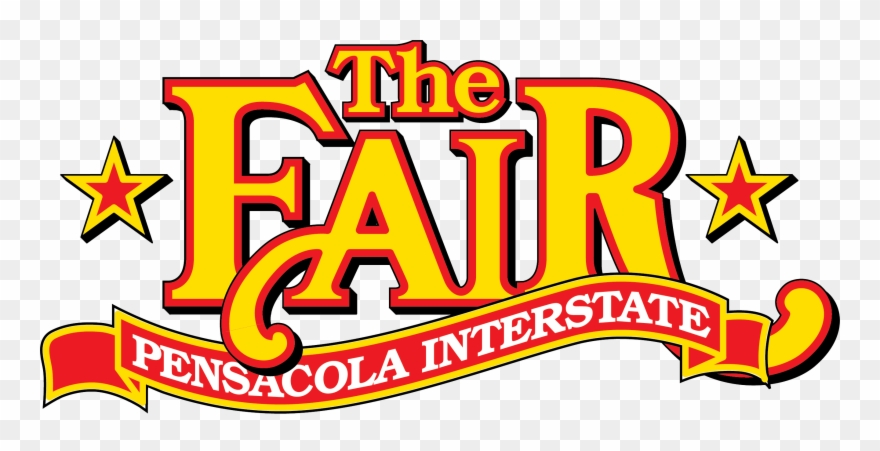 Pensacola Interstate Fair Closed Today Due To Weather.