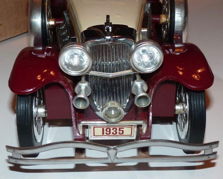 1000+ ideas about Duesenberg Car on Pinterest.