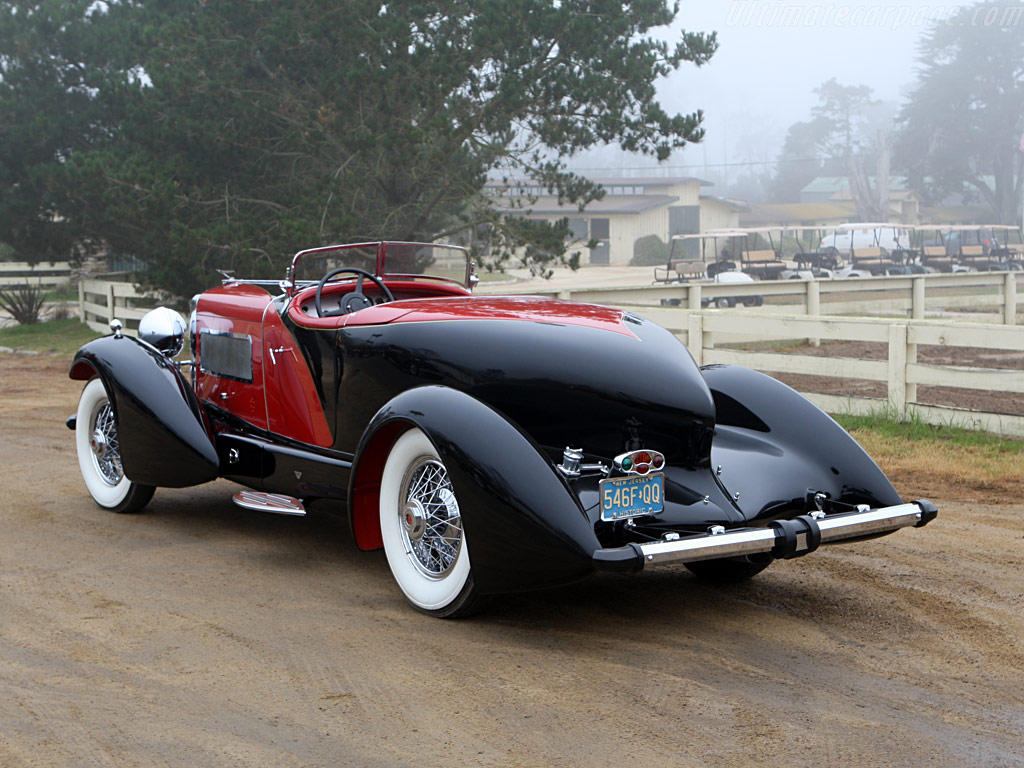 1000+ ideas about Duesenberg Car on Pinterest.