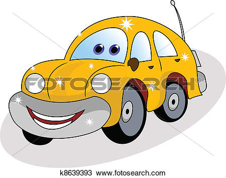 Cars Clip Art Illustrations. 124,973 cars clipart EPS vector.