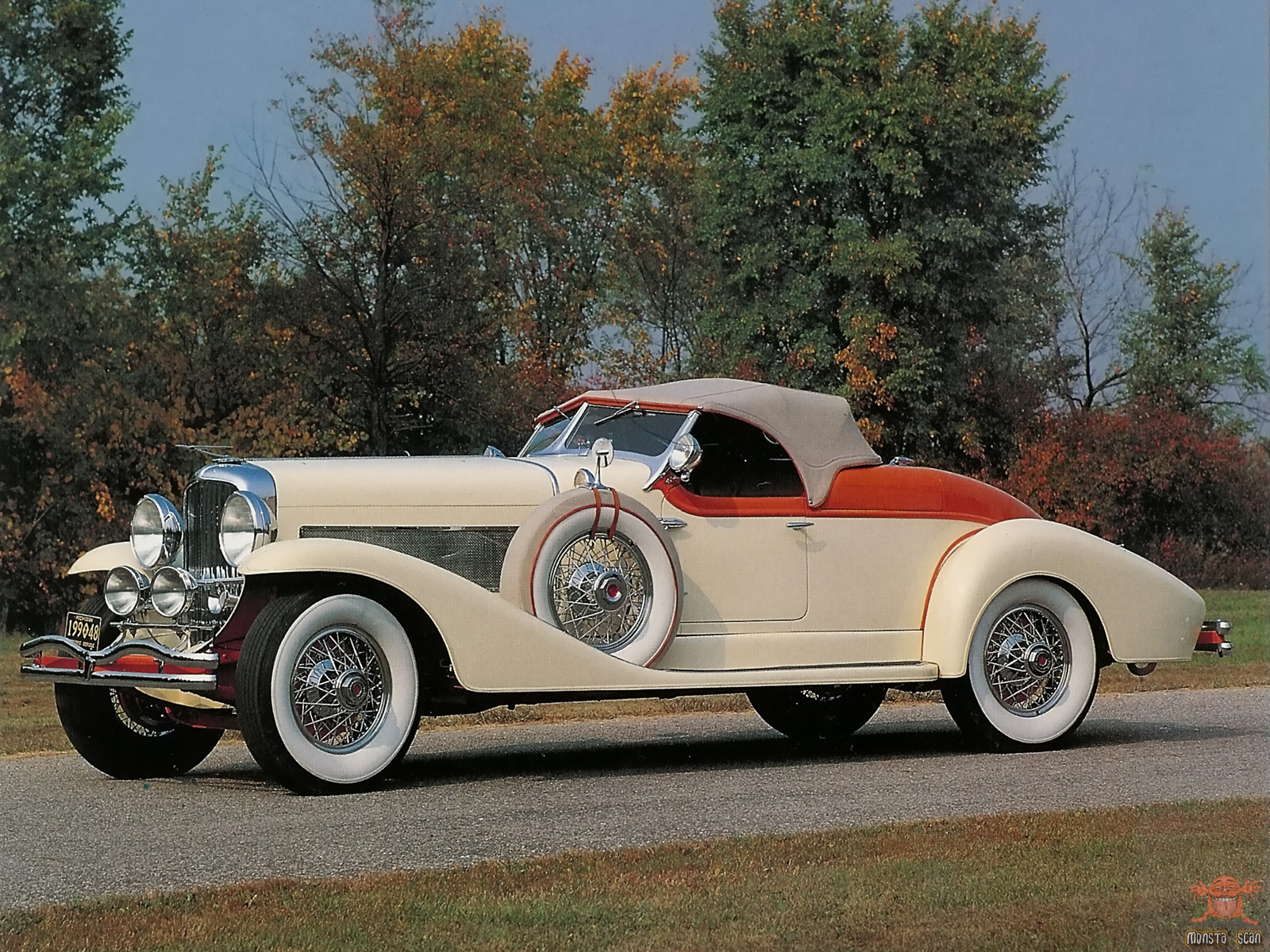 1000+ images about Duesenberg (Rétro) on Pinterest.