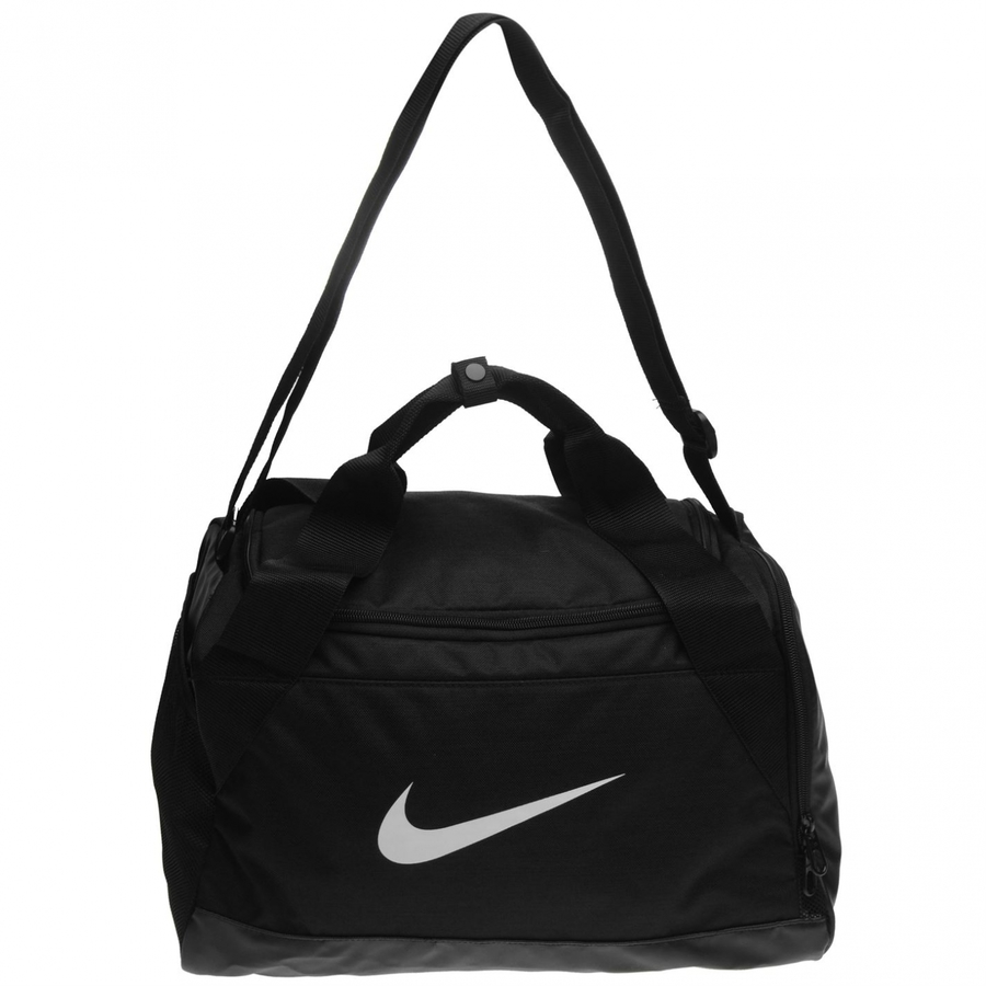 Download nike duffle bag xs clipart Duffel Bags Holdall.