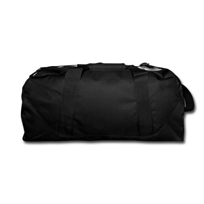 Duffle Bag Png (106+ images in Collection) Page 1.