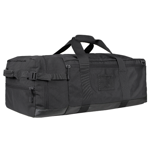 Condor Outdoor Colossus Duffle Bag.