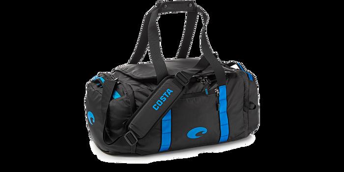 COSTA 45L SMALL DUFFLE BAG.