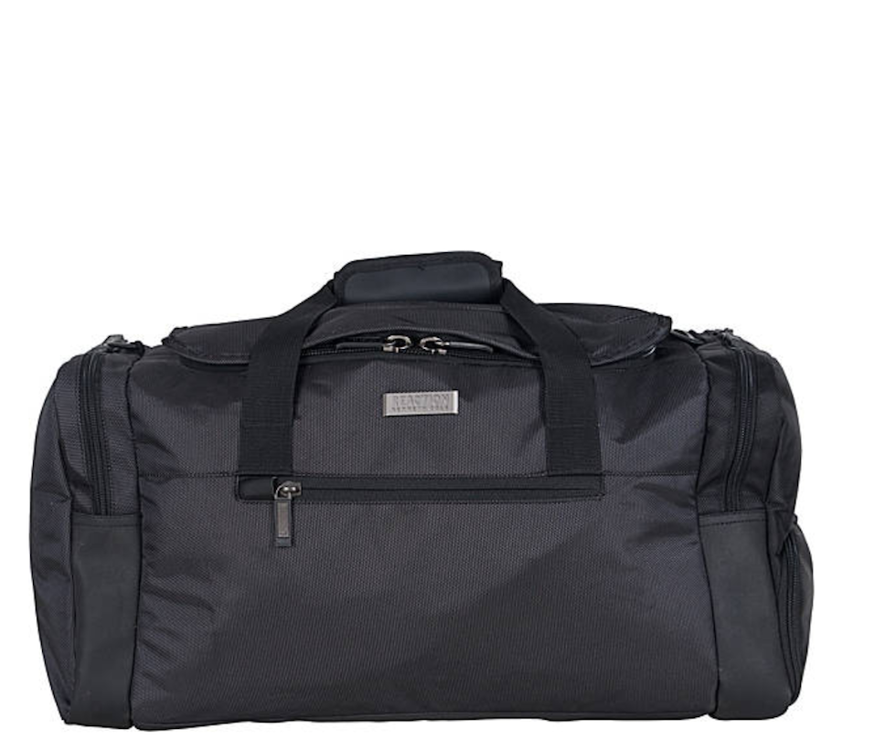 Duffle Bag Png, png collections at sccpre.cat.