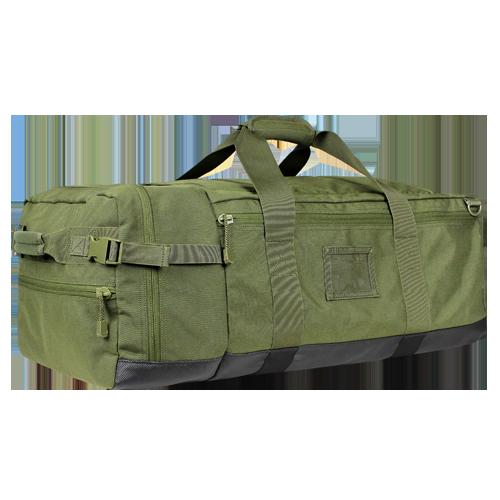 Duffel Bag PNG Transparent Duffel Bag.PNG Images..