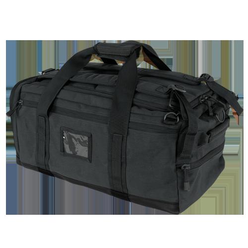 Duffle Bag PNG Transparent Images, Pictures, Photos.