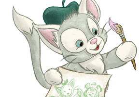 Duffy png 3 » PNG Image.