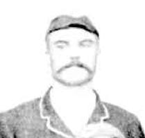 Bill Duffy (sportsman).