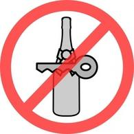 Intoxicated Drunk Dwi Dui clip art Free Vector.