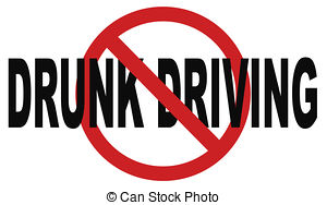 Drunk driving Stock Illustrations. 520 Drunk driving clip art.