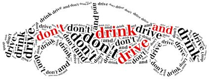 1000+ images about Drunk Driving on Pinterest.