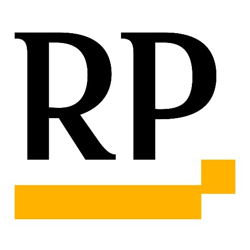RP Online Duisburg (@rpo_duisburg).