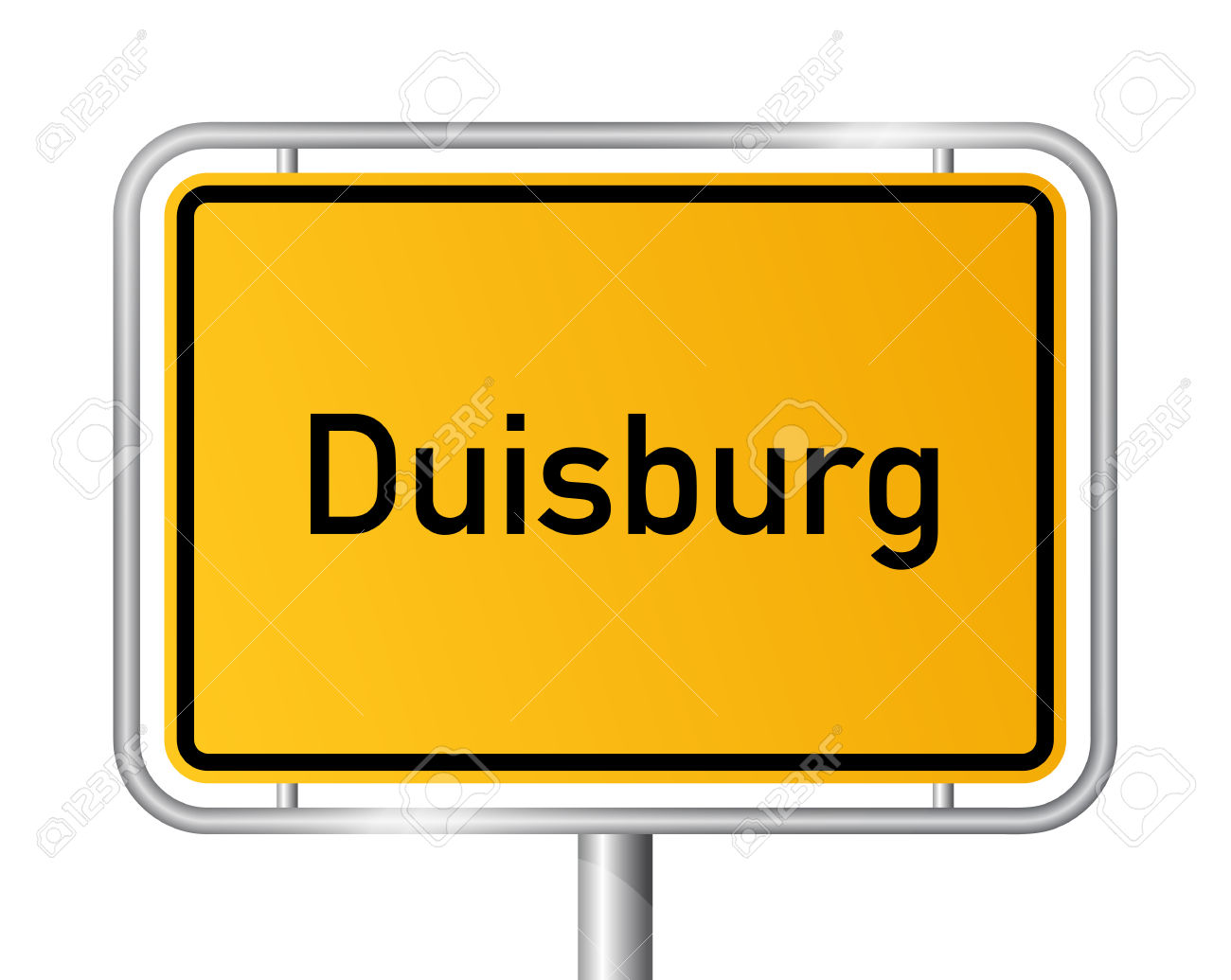 92 Duisburg Stock Illustrations, Cliparts And Royalty Free.