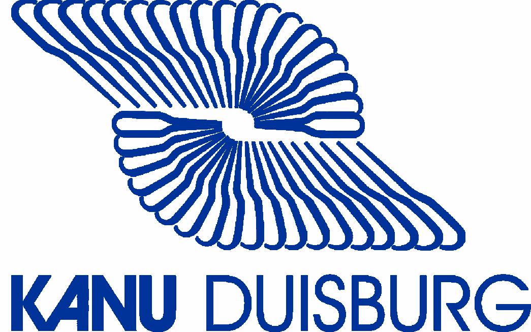 About Duisburg.