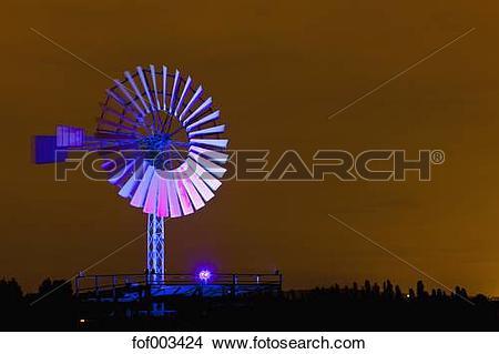 Stock Photo of Germany, Nordrhein.