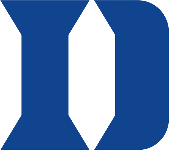Duke Blue Devils.
