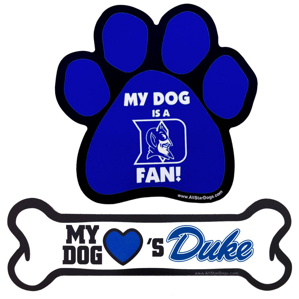Duke Basketball Clipart.