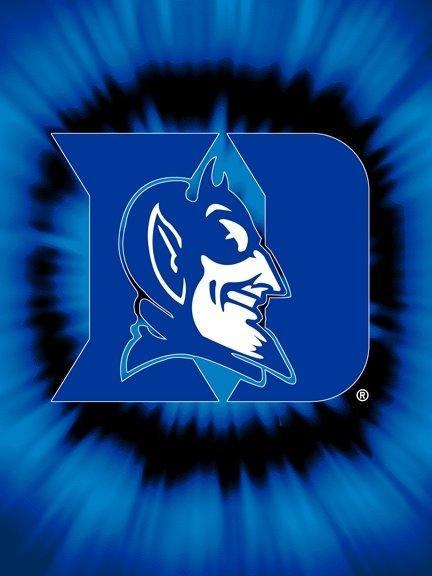 Showing post & media for Blue devils facebook cartoons.