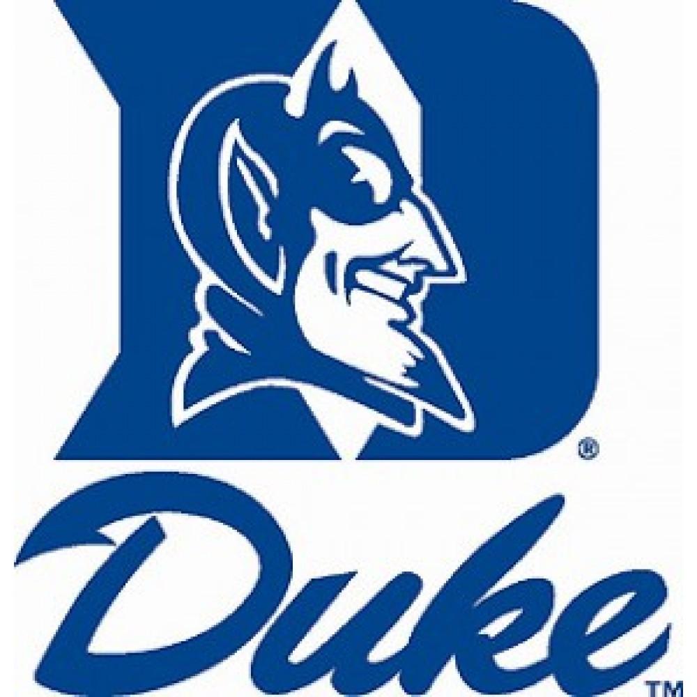 Duke Blue Devils Basketball N2 free image.