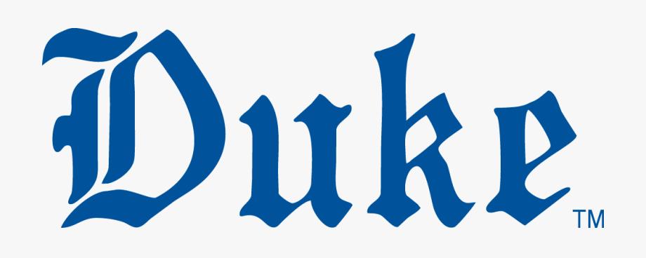 Duke Blue Devil Clipart Free.