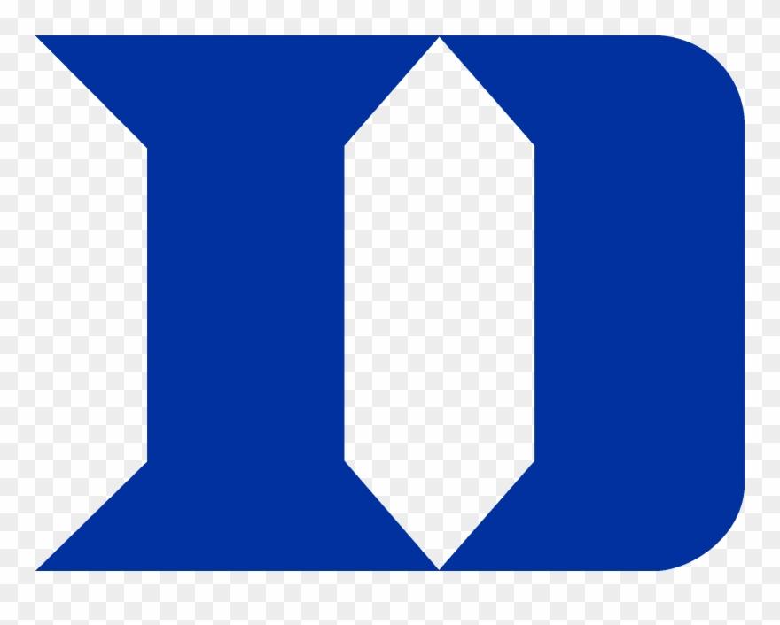 Duke Logo Clipart Duke Blue Devils Men's Basketball.