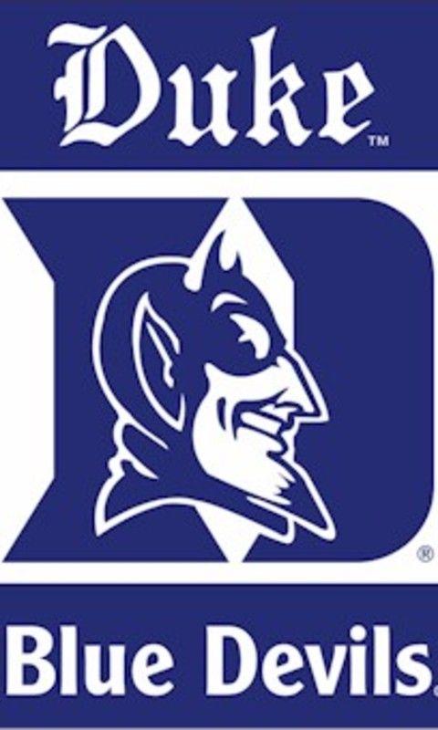 Duke blue devil clipart free ClipartFest 480×800 Duke Blue Devil.