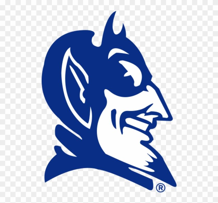 Duke Blue Devils Logo Png.