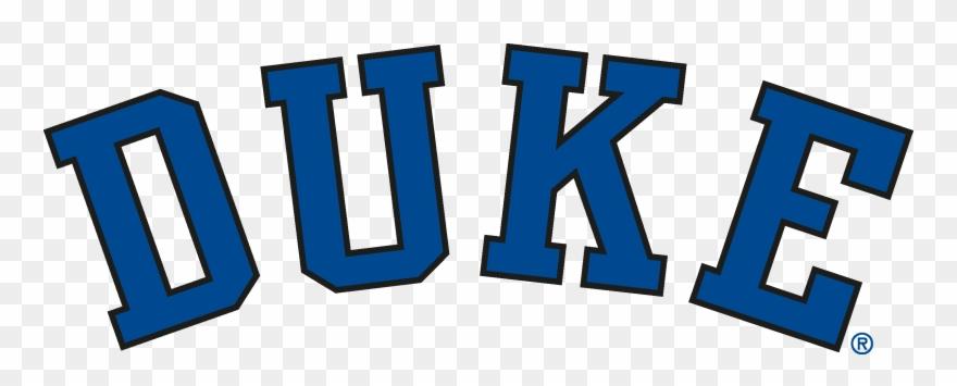 Best 15 Duke Basketball Logo Photos Vector Art Library.