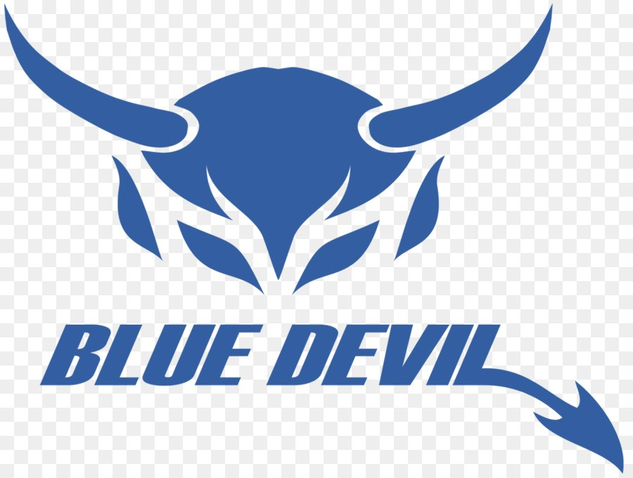 Duke blue devils clipart 3 » Clipart Portal.