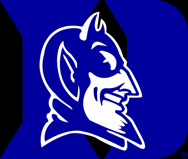 File:Duke Blue Devils logo.svg.
