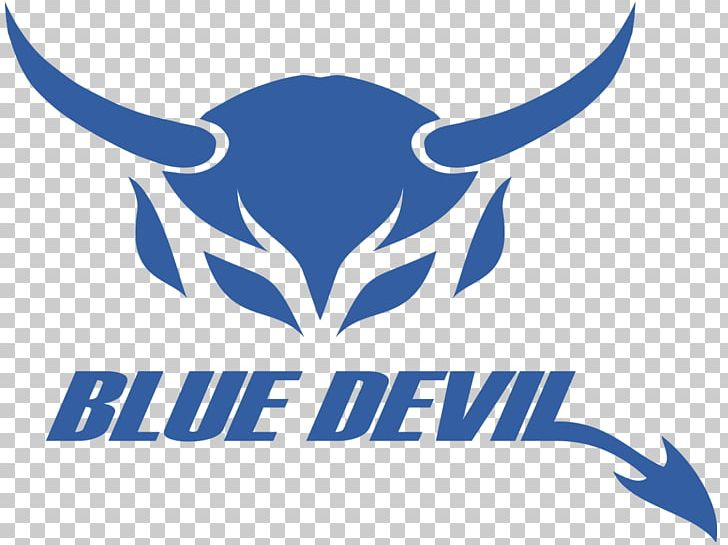 Logo Duke Blue Devils Men's Basketball PNG, Clipart, Area, Art, Art.