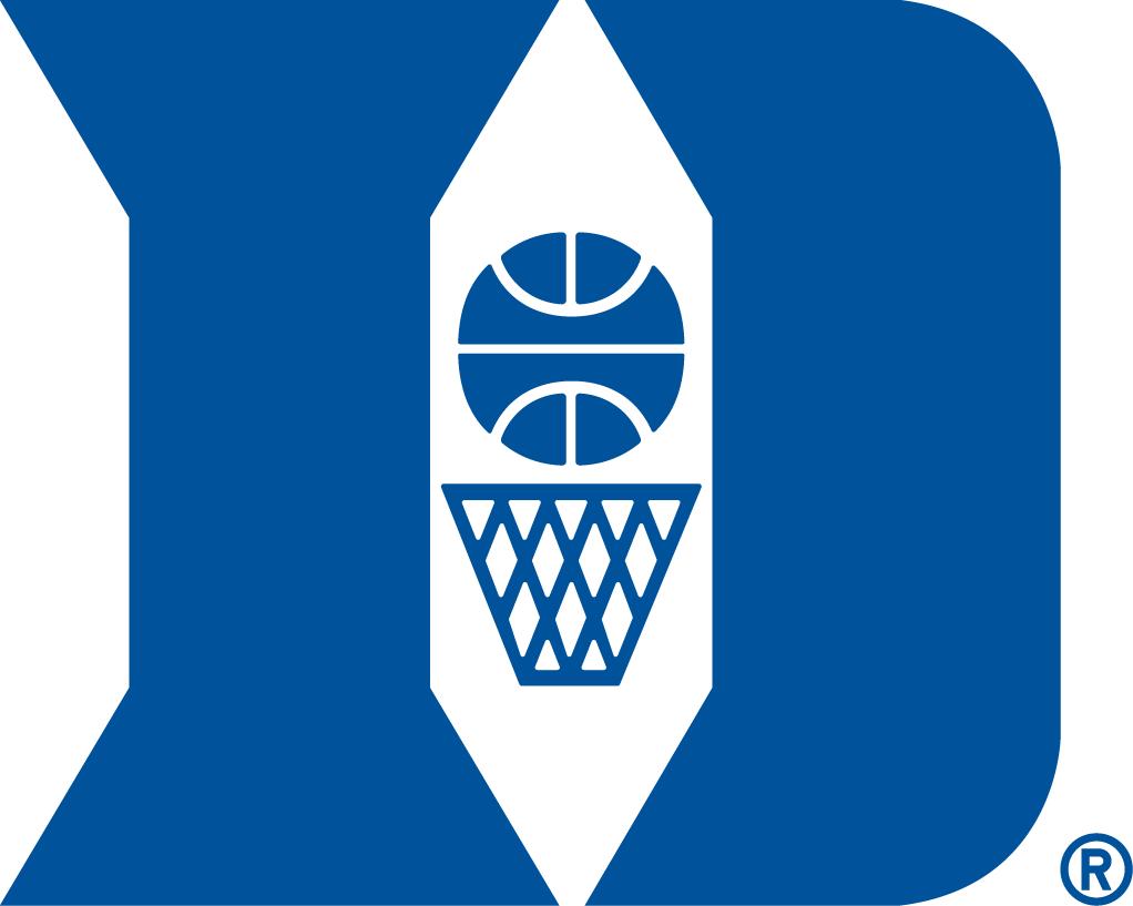 Duke Blue Devils Misc Logo.