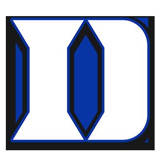 Duke Basketball.