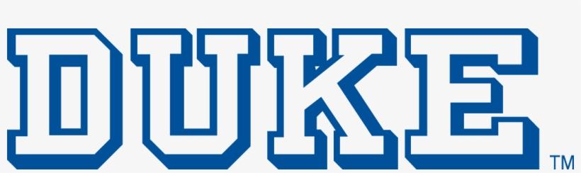 Duke Logo Png File.