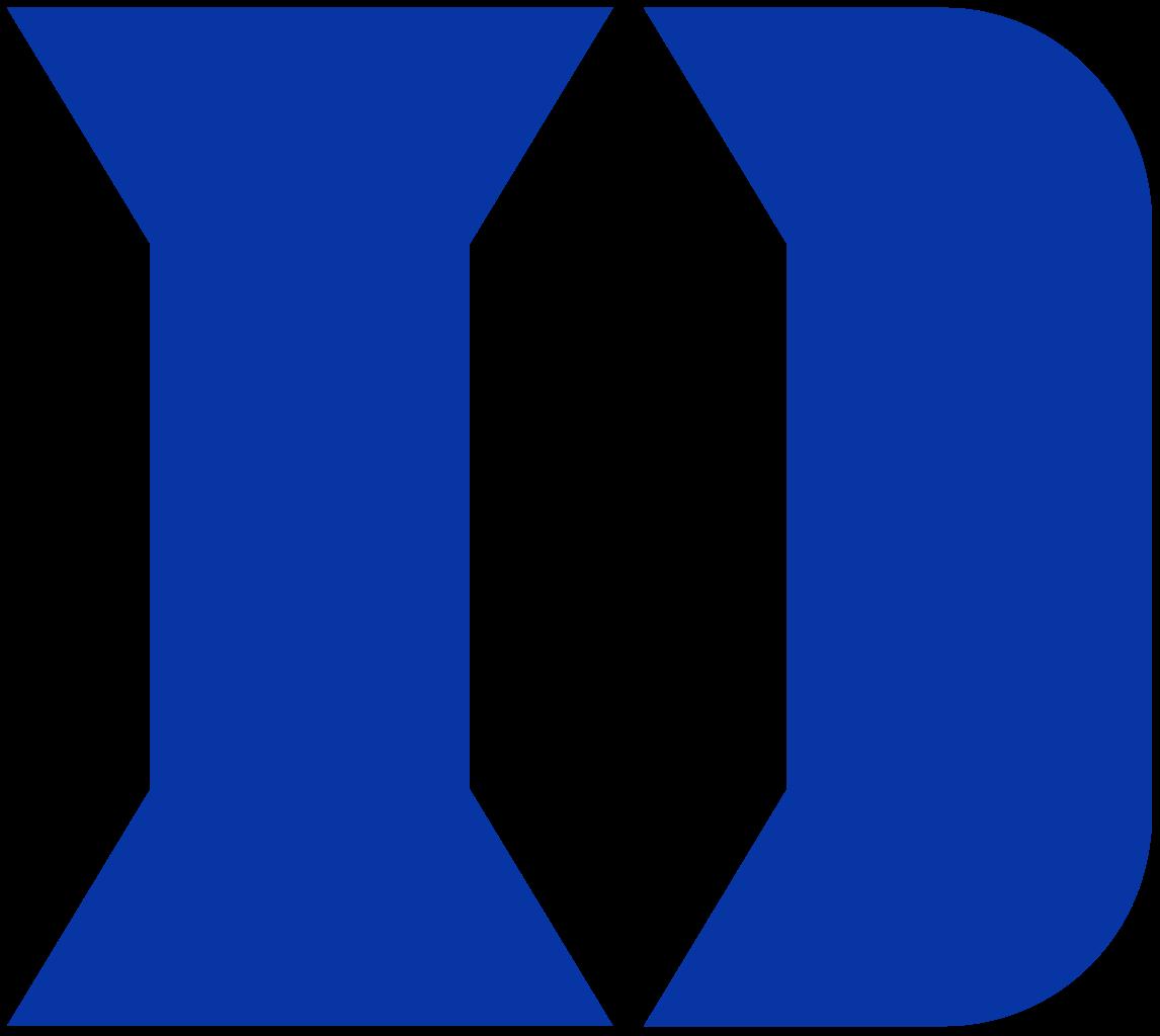 File:Duke Athletics logo.svg.