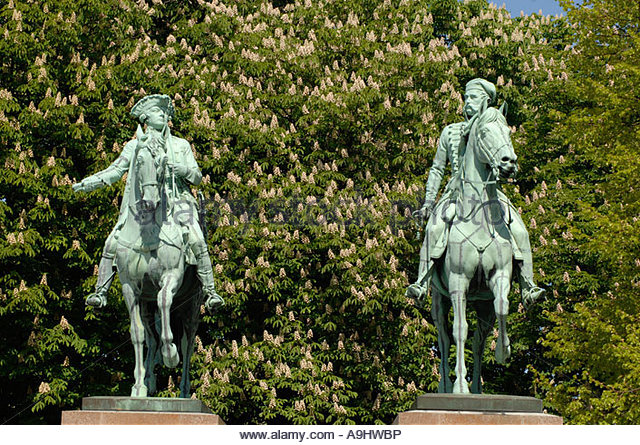 Duke Of Saxony Stock Photos & Duke Of Saxony Stock Images.