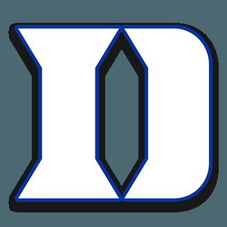 Duke Logo.