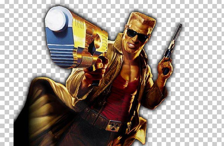 Duke Nukem Forever Video Game Evony Space Marine PNG, Clipart.