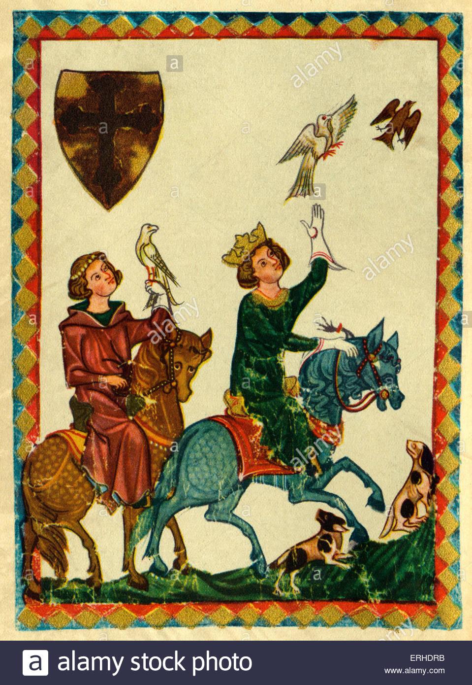 Conrad (1252.