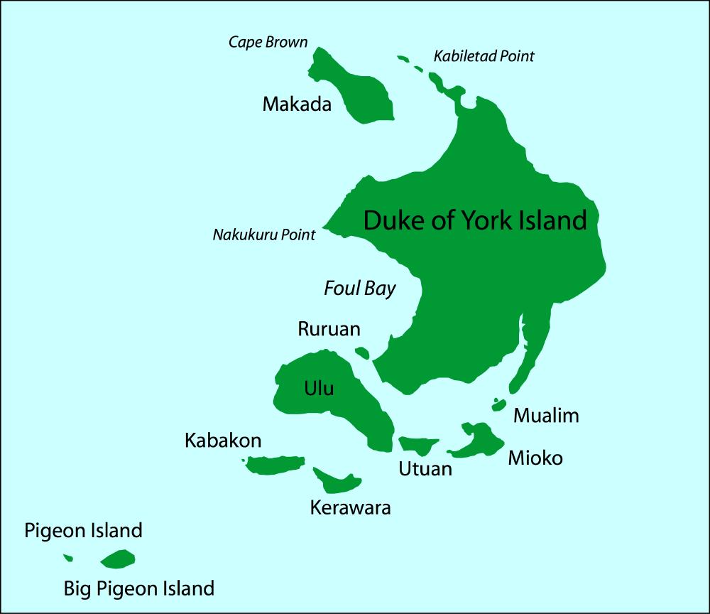 File:Duke of York Islands.png.