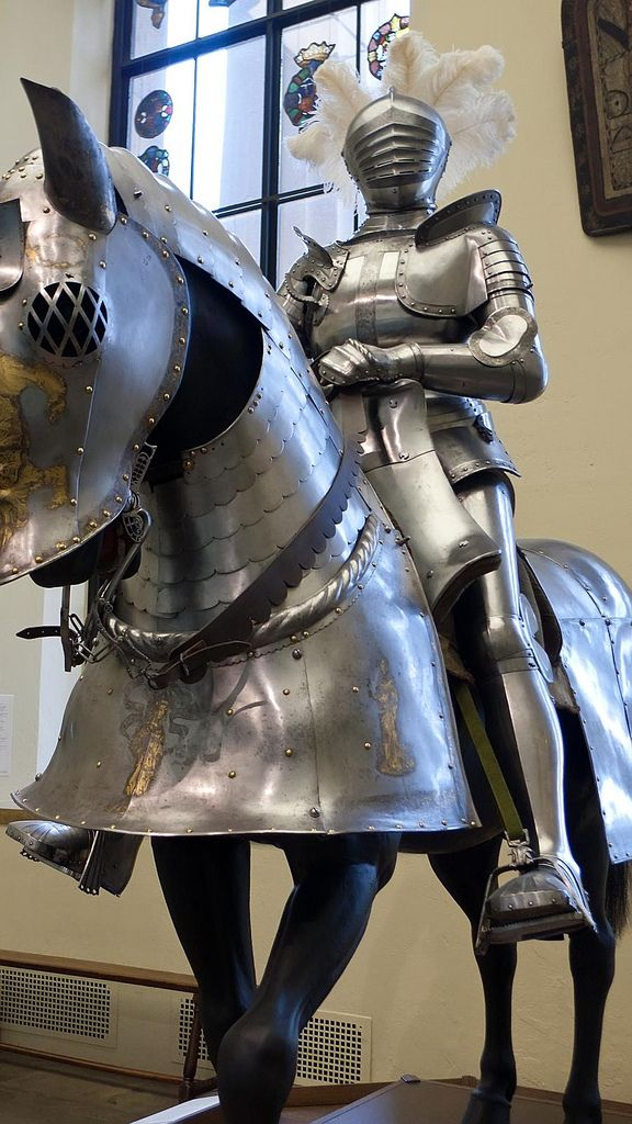 1000+ images about Arms & Armour on Pinterest.