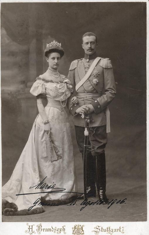1000+ images about Almanach de Saxe Gotha.