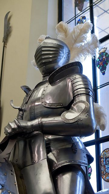 1000+ images about Armor on Pinterest.
