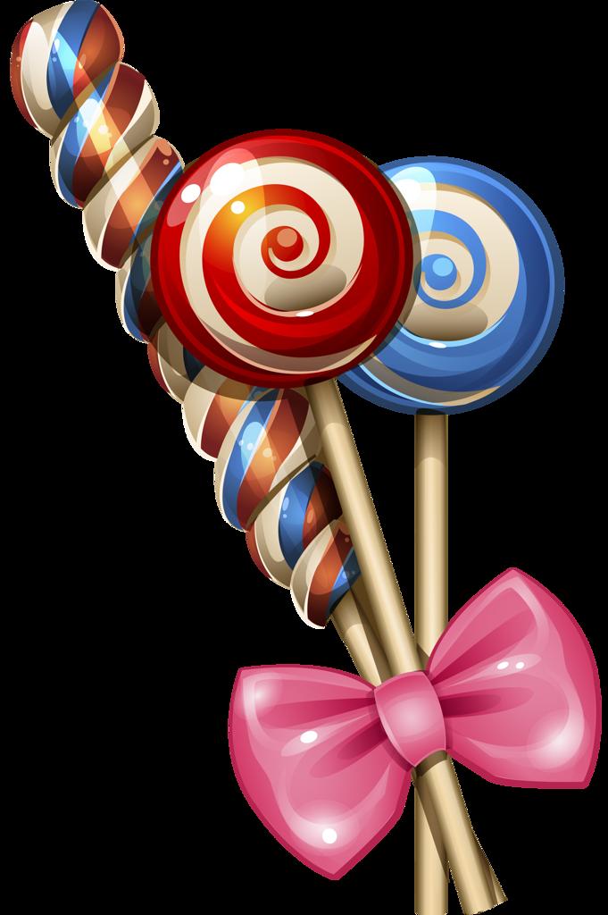 candy1 [преобразованный].png.