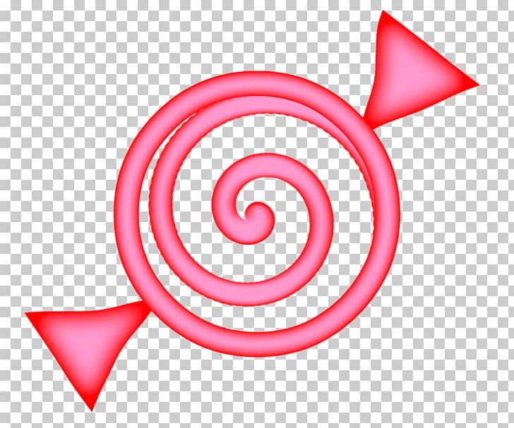 Postre Dulces Dulzor Logo Azúcar, Dulces PNG Clipart.