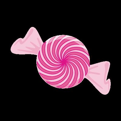 Imagenes de dulces png 1 » PNG Image.