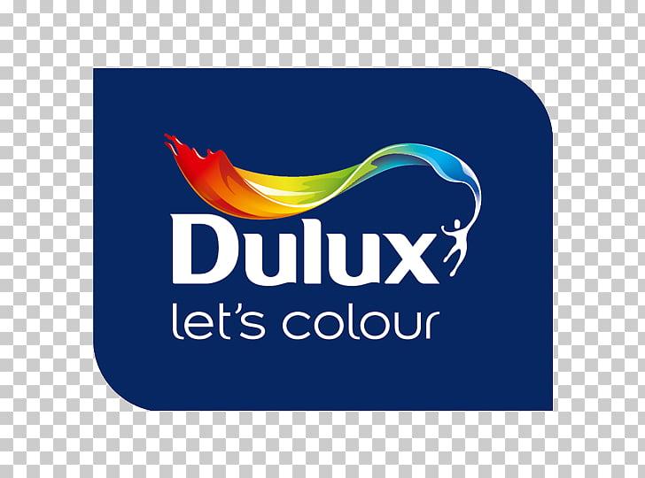 Logo Cream Brand Moles Font, dulex PNG clipart.
