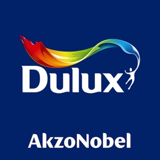 Dulux Visualizer on the App Store.